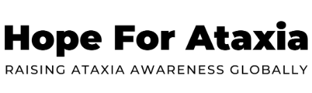 Hope For Ataxia