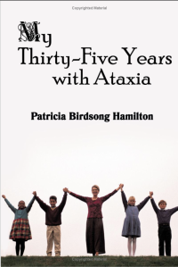 My Thirty-Five Years with Ataxia